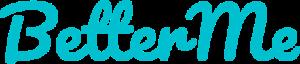 BetterMe Logo